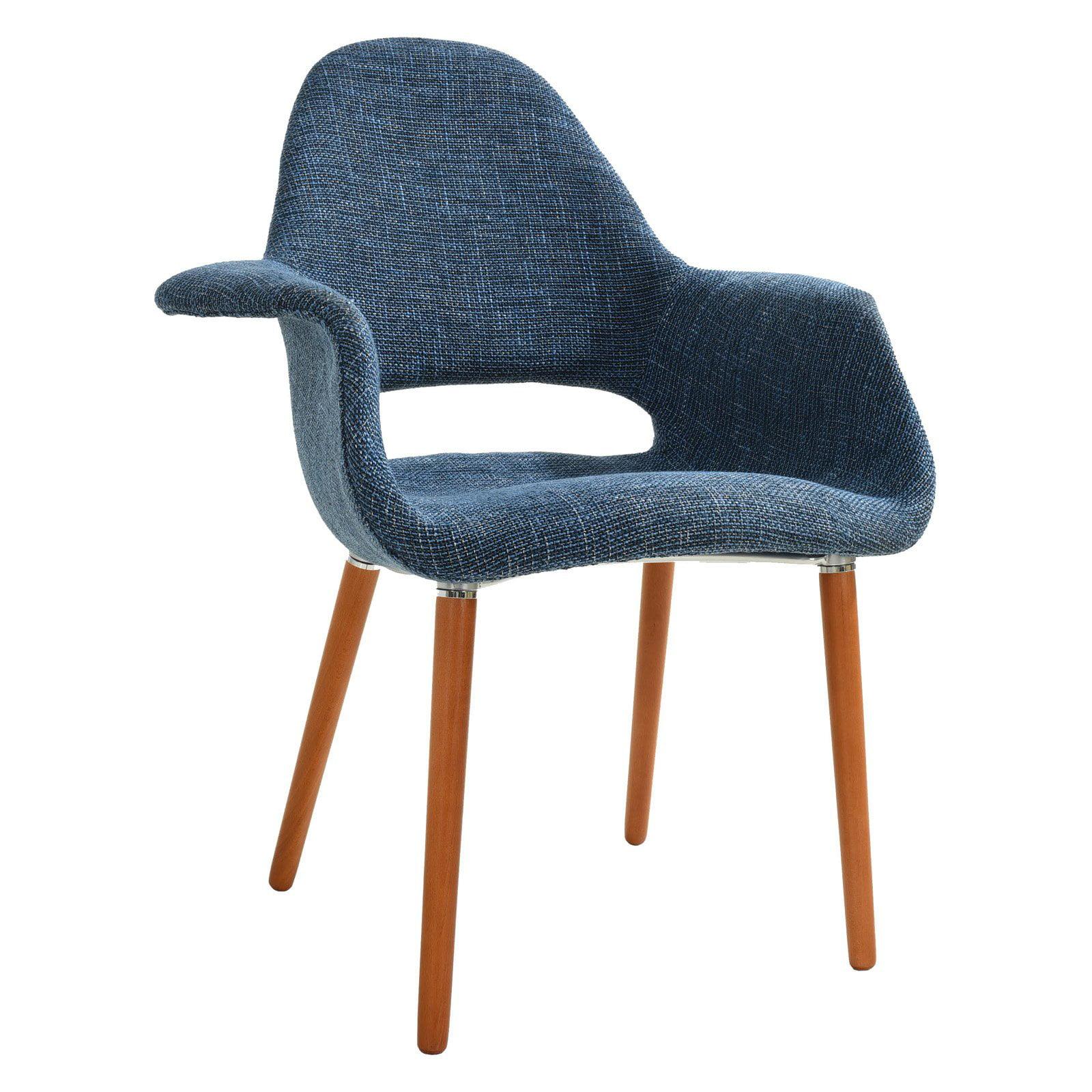 EdgeMod Barclay Dining Chair