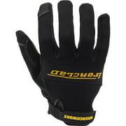 Wrenchworx Gloves, Medium