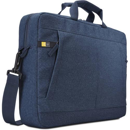 "Case Logic HUXA-115 Huxton 15.6"" Laptop Attache by Case Logic"