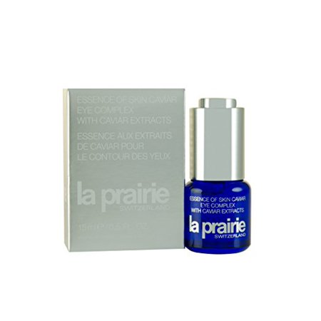 La Prairie Essence of Skin Caviar Eye Complex 0.5 oz