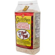 Cereal Oatml Gf Scottish, 20 Oz (pack Of
