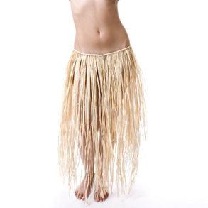 Adult Natural Raffia Grass - Bulk Grass Skirts
