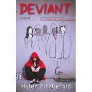 Deviant - eBook