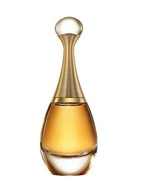 Christian Dior J'Adore Eau De Parfum Spray, 5 Oz
