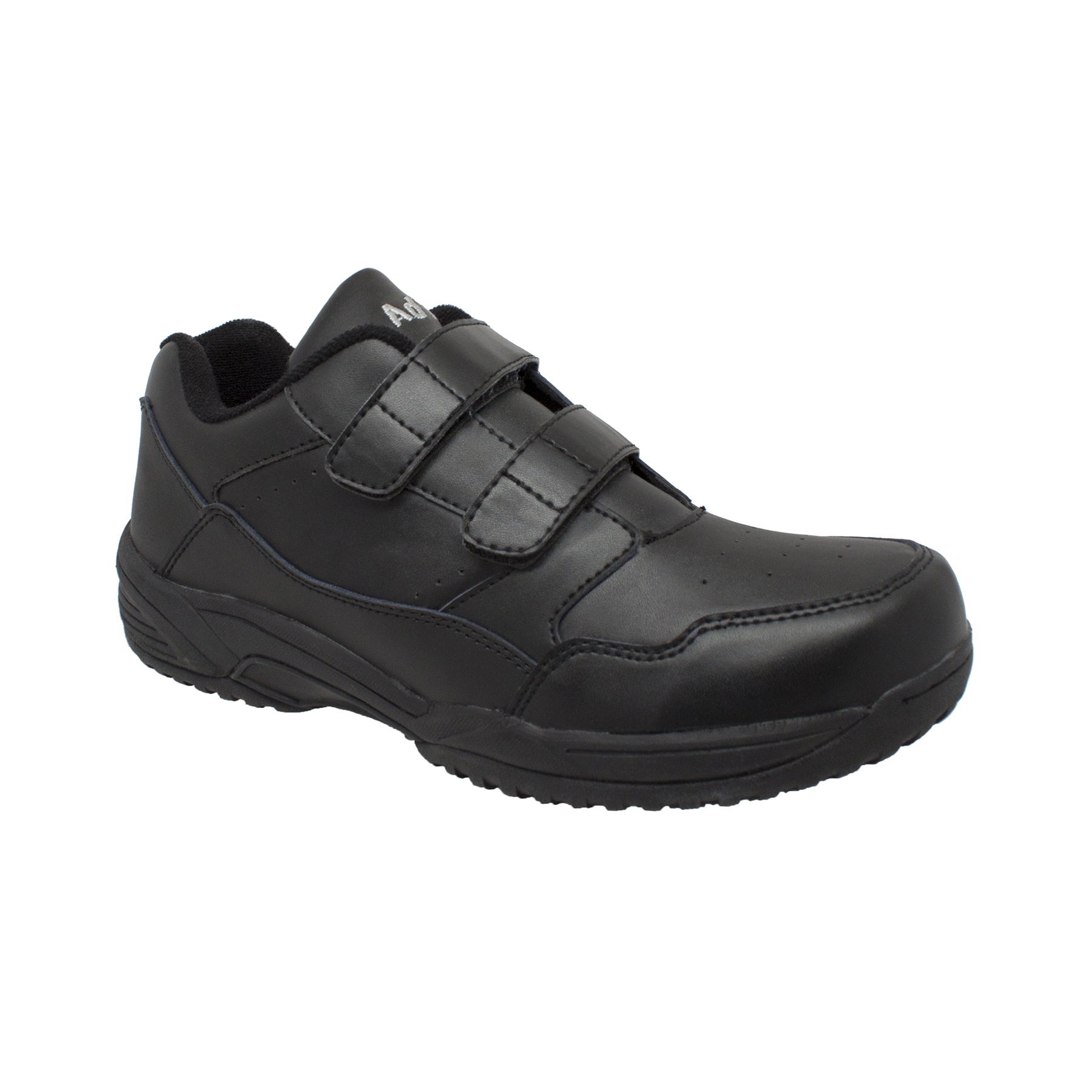 Velcro Shoes - Walmart.com