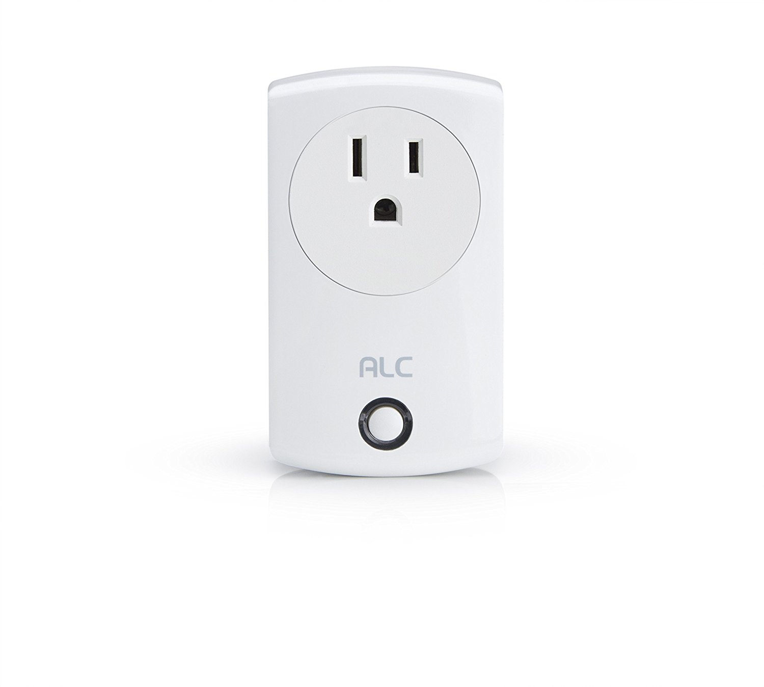 AHSS41 Connect Power Switch Accessory (White), ALC Power Switch By ALC by ALC