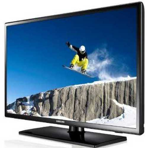Refurbished Samsung H Series H32B - 32 Commercial LED Display