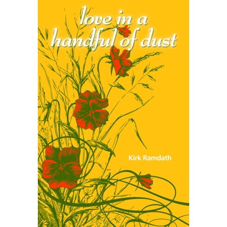- Love in a Handful of Dust - eBook