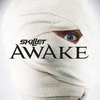 Skillet - Awake (CD)