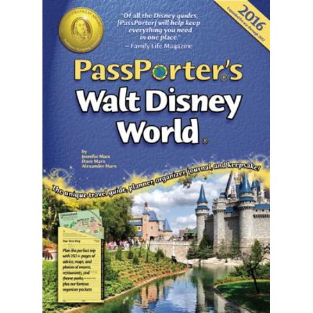 Passporter's Walt Disney World - Walt Disney World Florida Halloween