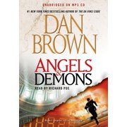 Angels & Demons : A Novel