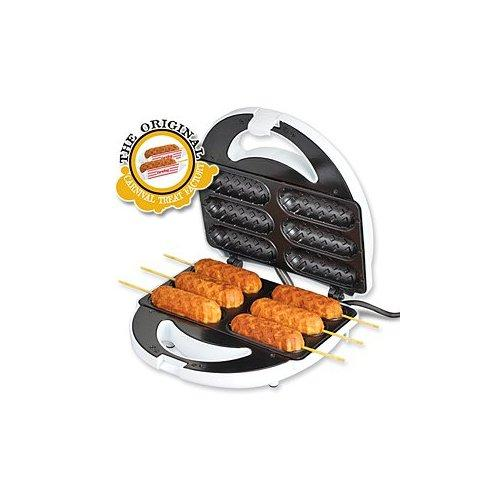Smart Planet Cdm-1 Corn Dog Maker (cdm1)