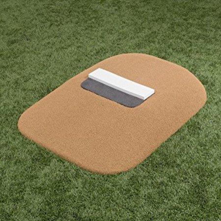(Pitch Pro Portable Game Mound)
