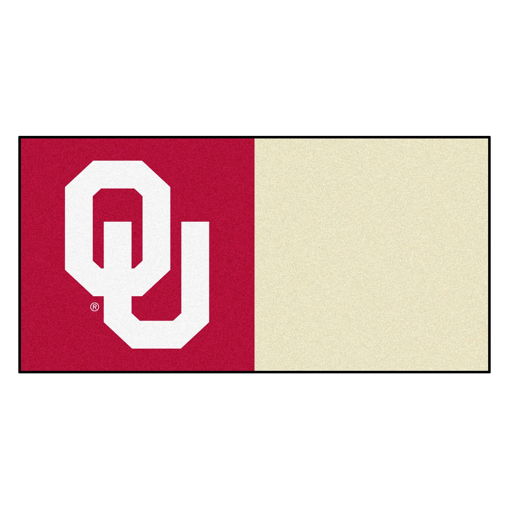 """Oklahoma 18""""x18"""" Carpet Tiles"""