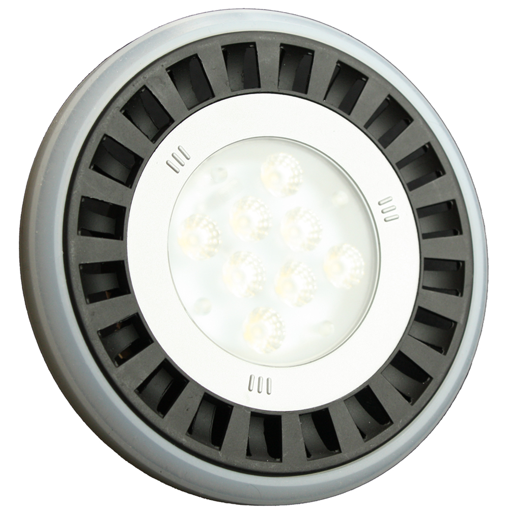 LUNASEA REPLACEMENT BULB FOR  PAR36 SEALED BEAM LIGHTS