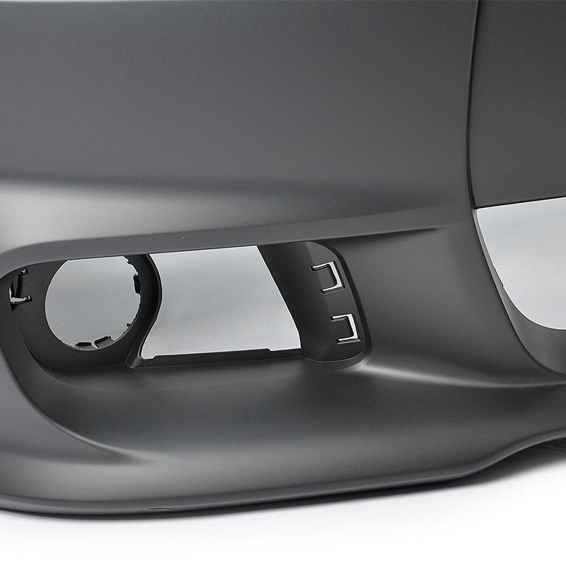 Dodge Charger SRT8 Metal Grid 3 iphone case