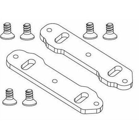 Engine Washer-Screw - image 1 de 1