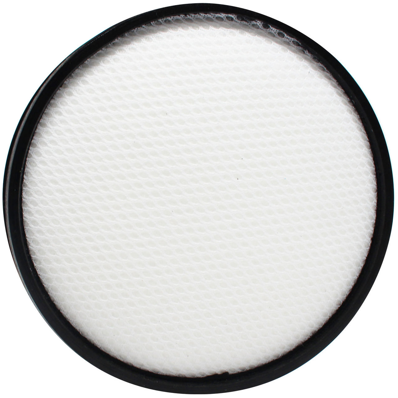 Replacement Hoover WindTunnel 3 Pro Pet Bagless Upright UH70935 Vacuum Primary Filter - Compatible Hoover Windtunnel 303903001 Primary Filter