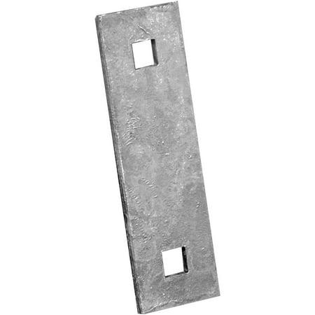Tie Down Engineering Dock Hardware Washer Plate