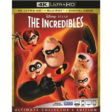 Blu-ray Movies - Walmart com