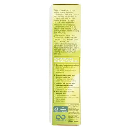 Garnier Skin Renew Miracle Skin Perfector Anti-Aging BB Cream, Medium/Deep, 2.5 fl oz