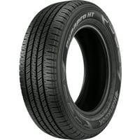 Hankook Dynapro HT (RH12) 225/65R17 102 H Tire