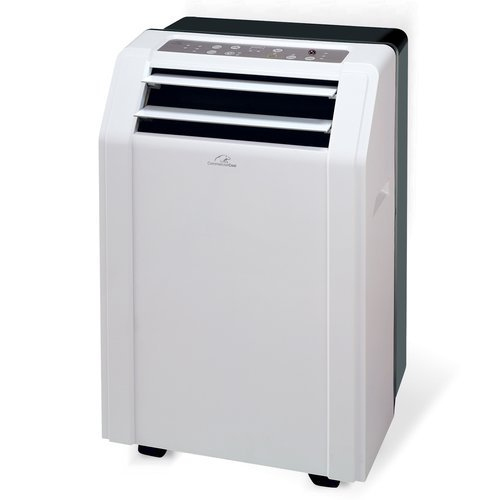 Commercial Cool Wpac08r 8 000 Btu Room Portable Air Conditioner Walmart Com Walmart Com