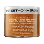 ($60 Value) Peter Thomas Roth Pumpkin Enzyme Face Mask, 5 Oz
