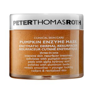 Peter Thomas Roth Pumpkin Enzyme Mask, 5 Fl Oz