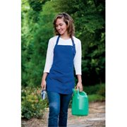 3 POCKET W/PENCIL SLOT APRON
