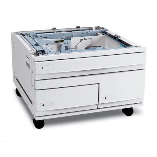 Xerox 097S04160 Hicap Tandem Tray-2520 Sht
