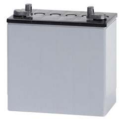 Replacement for CHAUFFER MOBILITY VIVA POWER 645 12 VOLT ...