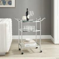Powell Marion Bar Cart