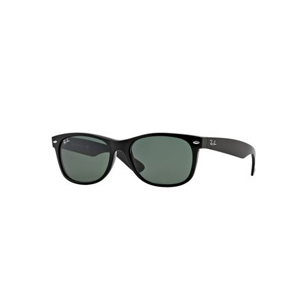 RB2132 55MM New Wayfarer Sunglasses (Ray-ban Designer-rahmen)