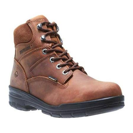 d2ef5056ec9 Men's Durashocks Slip Resistant 6