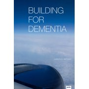 Building for Dementia - eBook