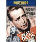 Humphrey Bogart 1: Beat the Devil by