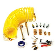 Primefit Tools and Accessories Air Accessory Kit 20 pc Pack