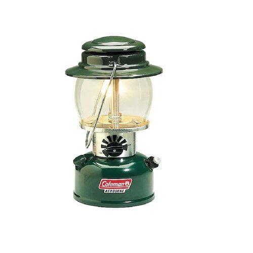 Lantern prices coleman vintage Coleman Lantern
