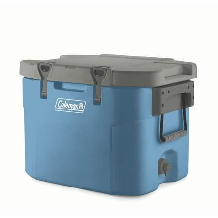Coleman® 55-Quart Heavy-Duty Super Cooler