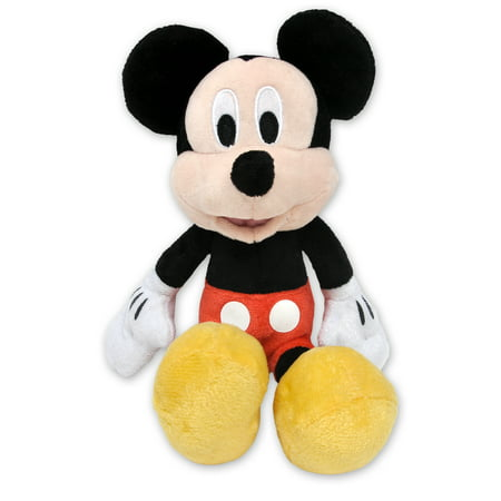 (Disney Mickey Mouse Clubhouse 11