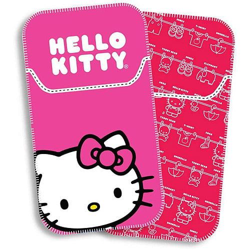 Hello Kitty Case (DS)
