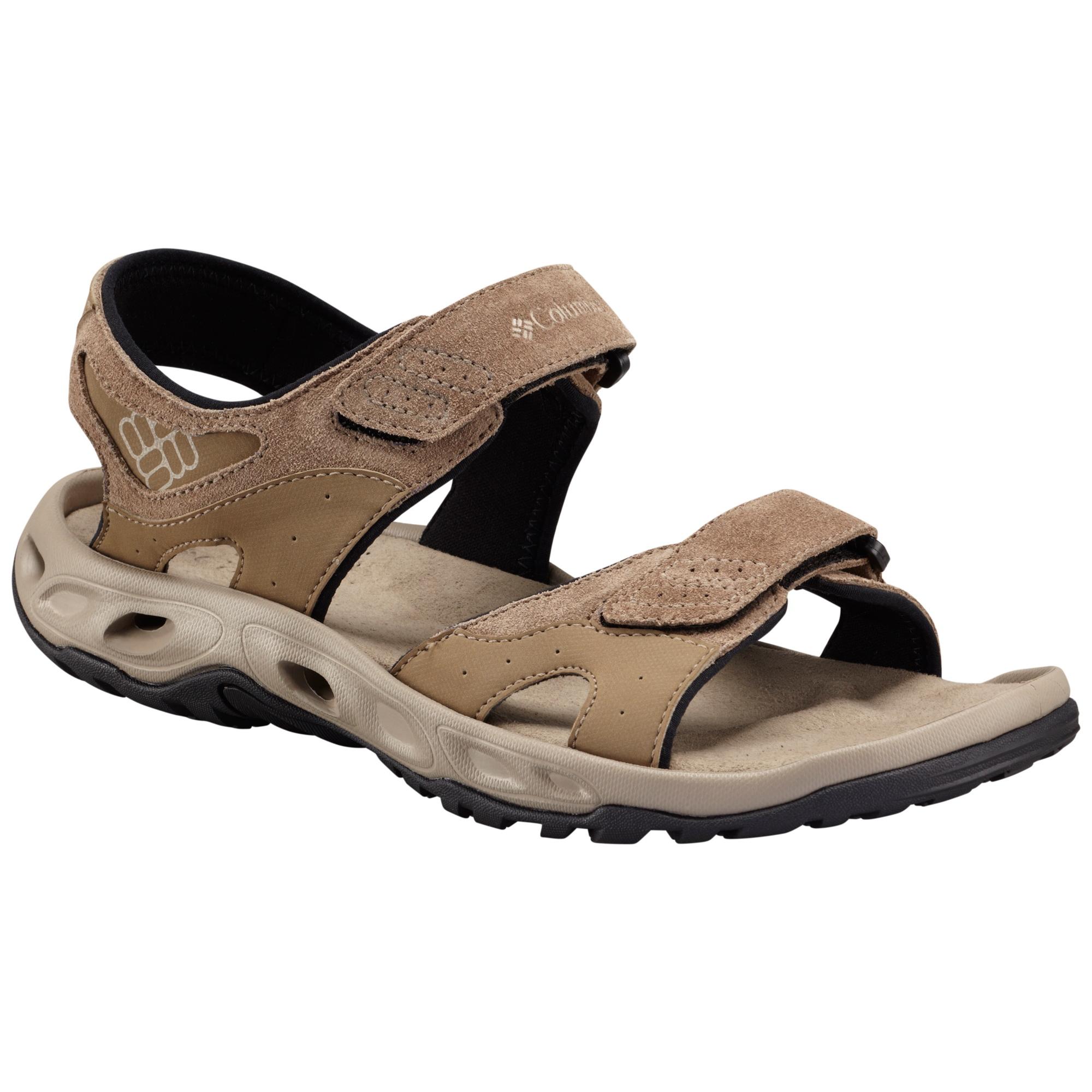Columbia Mens VENTERO sandals 1584101-250