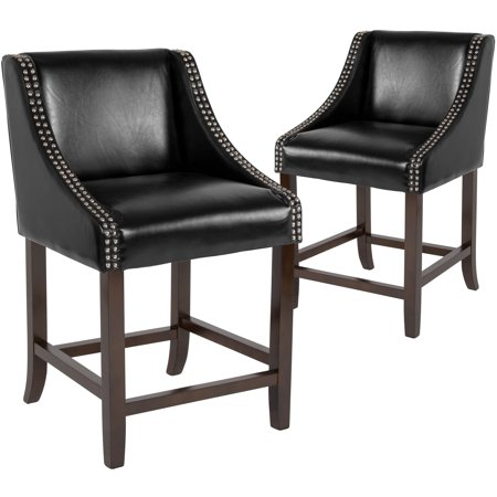Carmel Accent (Flash Furniture 2 Pk. Carmel Series 24