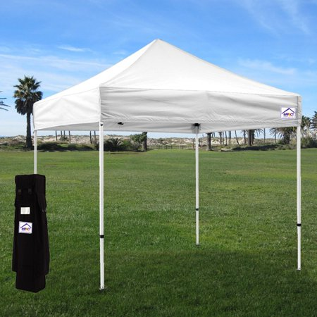 E-Z UP Instant Shelters | Custom Graphics, Shelters, Sidewalls, FlagsProfessional Grade· Ground Shipping· New Products· Custom Graphics.
