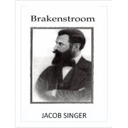 Brakenstroom - eBook