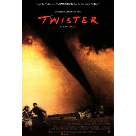 Twister  1996  11X17 Movie Poster