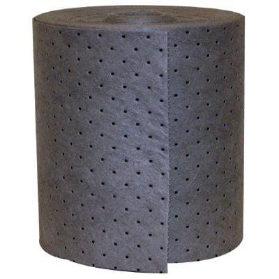 (1/Bal) Universal Mat 15Impled Perfed Heavy Wt