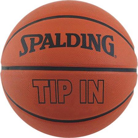 Spalding Sports 29.5 Tip-Up Basketball 73-709 (Basketball Supplies)