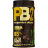 PB2 Powdered Peanut Butter with Chocolate - 6.5 oz